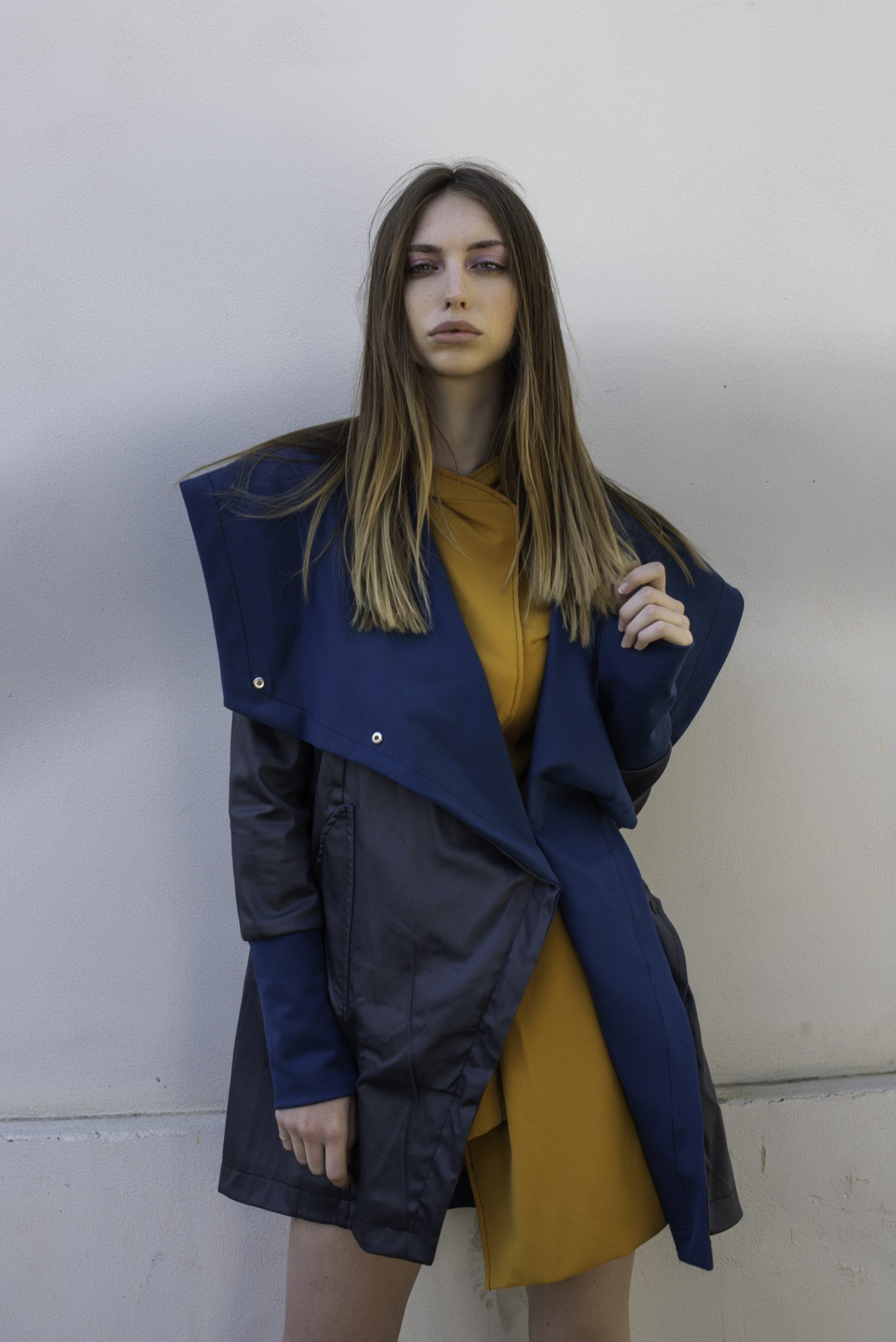 Fashion Campaign